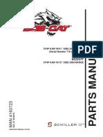 4163723 REV B pdf | Motor Oil | Belt (Mechanical)