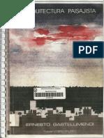 176497357-Arquitectura-Paisajista-Ernesto-Gastelumendi.pdf