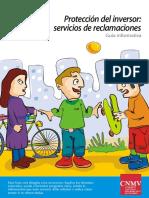 guia_pi.pdf