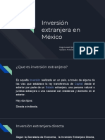 Inversion extranjera.pdf