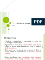 Dat Warehousing_olap.pdf