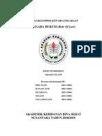 tugas kelompok kewarganegaraan klp IV.docx