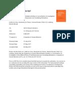 Computers in Human Behavior Volume Issue 2017 [Doi 10.1016%2Fj.chb.2017.05.016] de Vries, Lisette; Peluso, Alessandro M.; Romani, Simona; Leefla -- Explaining Consumer Brand-Related Activities on Soci