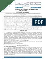 design-and-fabrication-of-box-transport-mechanism.pdf