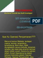 Forensik Ppt (PDF)
