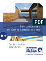 Bien Comprendre Les Classes Demploi