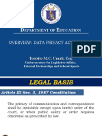 DATA PRIVACY ACT.ppt