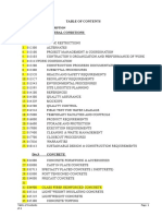 Master table of contents.doc