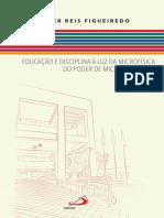 eBook 7 FiL Educacao Foucault Keller