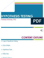 HypothesisTesting_HANDOUT.pdf