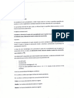 apunte 2.pdf