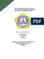 LAPORAN RDB.docx