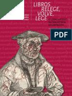 Dialnet-LibrosRelegeVolveLegeOLivroAntigoNaBibliotecaDoExe-725826.pdf