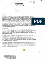 lee model.pdf