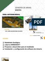 Sesion2_mina (1).pdf