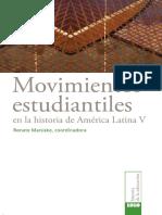 Movimientos_estudiantiles_V.pdf