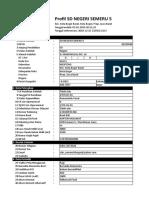 Profil Pendidikan Sd Negeri Semeru 5 (02!01!2019 20-11-32)