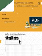 distribucion normal.pptx