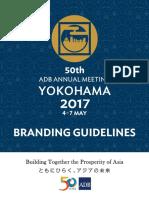 50th-ADB-Annual-Meeting_Yokohama_Branding-Guidelines.pdf