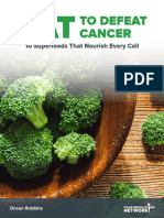 special-report-cancer-fighting-foods (1).pdf