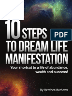 Essential+Oils+for+Abundant+Living+Workbook