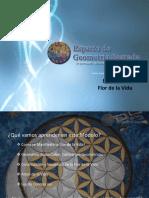 Modulo-III.pdf