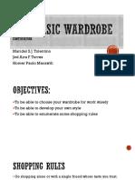 The-basic-wardrobe.pptx