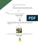 Ejercicios-de-Aplicación-de-la-1ra-Ley-de-Newton.docx