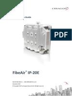 Ceragon_FibeAir_IP-20E_Installation_Guide_Rev_A.13.pdf