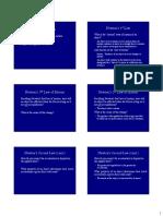 4_newtons_laws.pdf