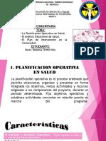 2° Salud Com- YESSENIA