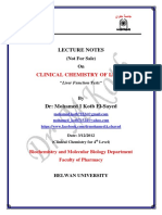 clinical_chemistry_of_liver-4th_level-3-12-2012.pdf