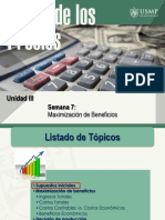 Semana_7_Max-.Beneficios.pdf