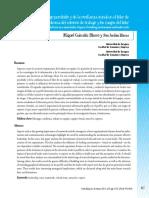 Wooldridge Introduccion a La Econometria Un Enfoque Moderno 4th