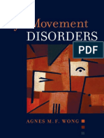 EYE MOVEMENT DISORDERS.pdf