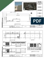 laundromat_2019.pdf