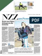 Gesamtausgabe_NZZ_am_Sonntag_2019-04-07.pdf