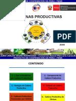 1.2.1.2.F1 Cadenas_Productivas 20080912