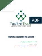 FeatherStone.docx