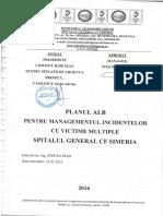 PLAN ALB - Spitalul General CF Simeria.pdf