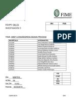 DSM Temas