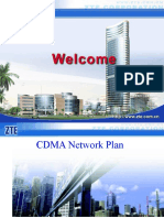 Cdma Network Plan zj0924.ppt