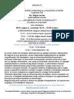 MEGHÍVÓ-CTT-20190504