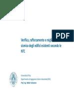 Interventi NTC18.pdf