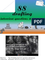 top10draftinginterviewquestionswithanswers-141214213816-conversion-gate02.pdf