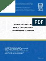 209064332-ManualFarmacologia.pdf