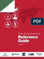 PPPReferenceGuidev02Web.pdf