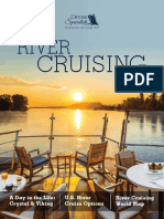 Guide-To-River-Cruising.pdf