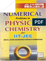 Physical-Chemistry-by-P-Bahadur.pdf
