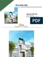 DU AN 53m2.pdf